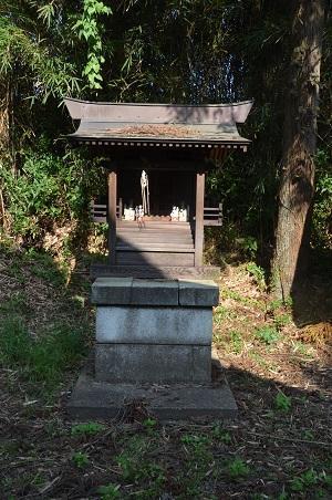 20191002阿波山上神社19