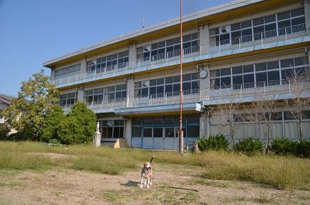 20191002古内小学校06