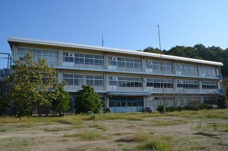 20191002古内小学校05