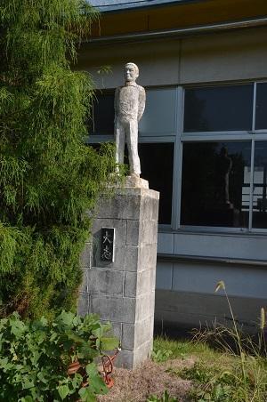 20191002古内小学校16