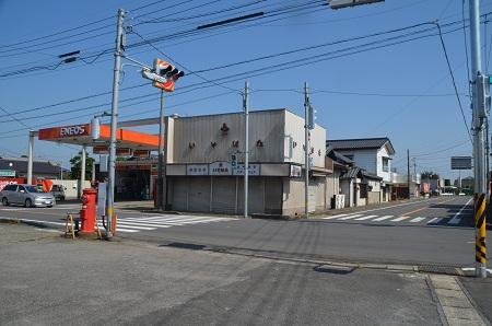20191002丸ポスト城里06