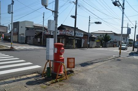20191002丸ポスト城里07