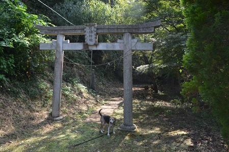 20191002石船神社06