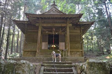 20191002石船神社12
