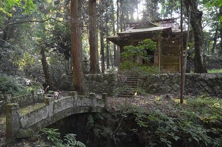 20191002石船神社11