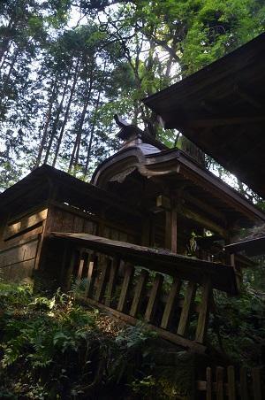 20191002石船神社16