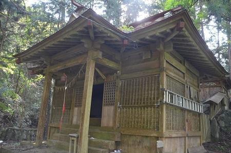 20191002石船神社15