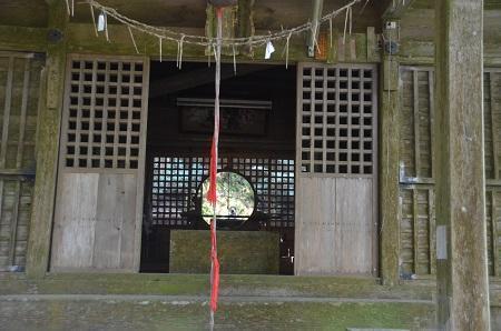 20191002石船神社13