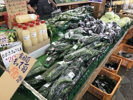 20191002道の駅かつら09