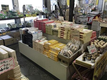 20191002道の駅かつら08