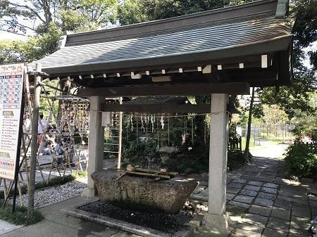 20191005菊田神社05