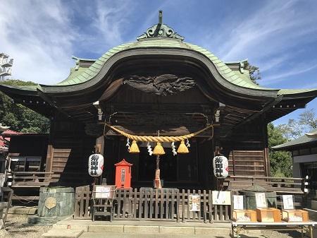 20191005菊田神社08