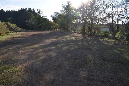 20191007池野辺小学校07