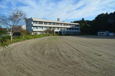20191007東小学校05