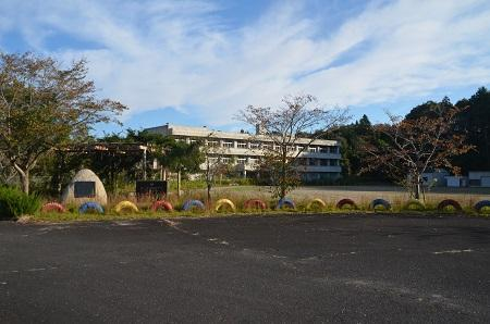 20191007東小学校04