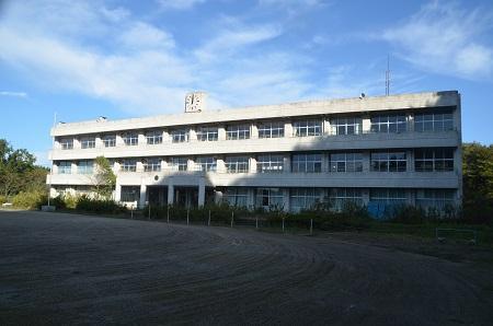 20191007東小学校08
