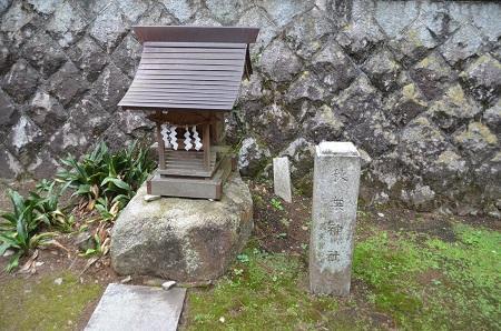 20191007稲田神社18