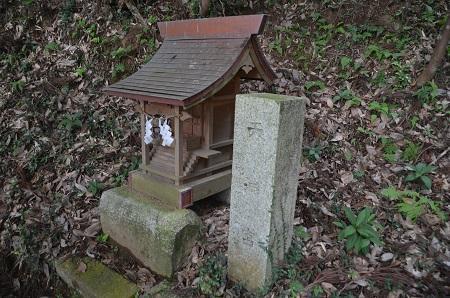 20191007稲田神社14