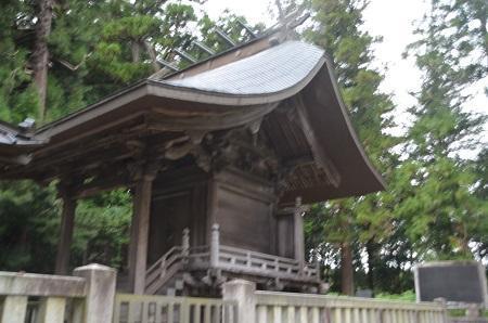 20191007稲田神社13