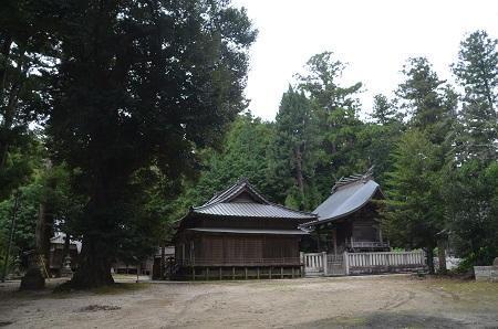 20191007稲田神社27