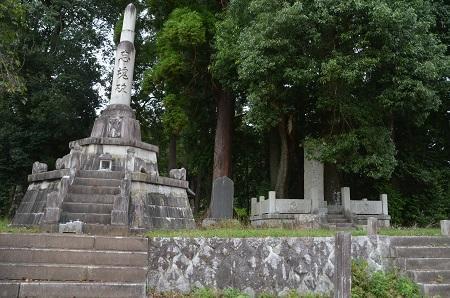 20191007稲田神社25