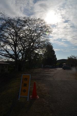 20191007高田小学校04