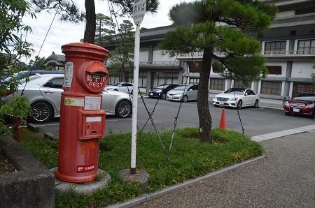 20191007丸ポスト笠間12