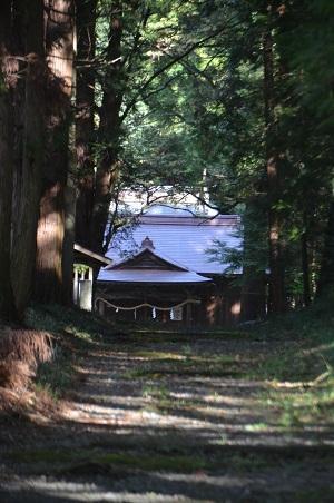 20191007大井神社10