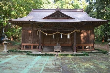 20191007大井神社16