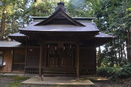 20191007大井神社13