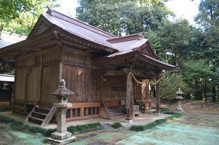 20191007大井神社19