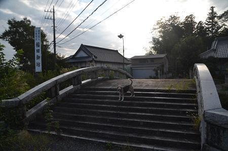 20191007茨城百景 西念寺02