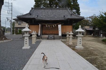 20191007石井神社06