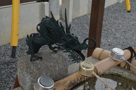 20191007石井神社04