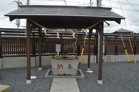 20191007石井神社03