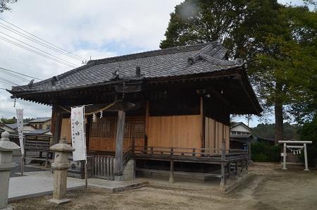 20191007石井神社10