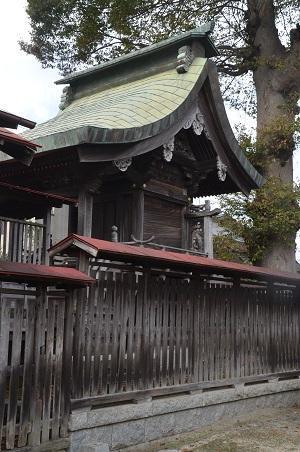 20191007石井神社11