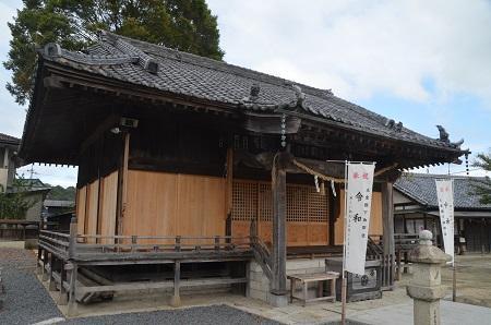 20191007石井神社09