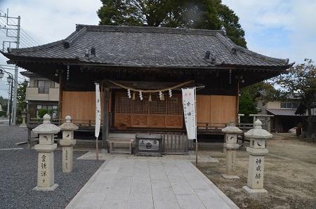 20191007石井神社07