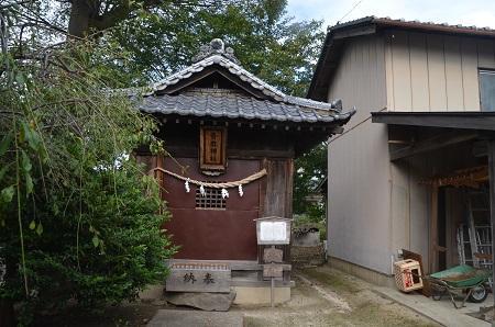 20191007石井神社14