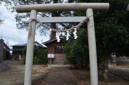 20191007石井神社15