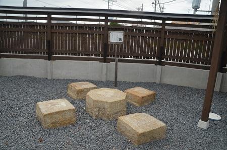 20191007石井神社19