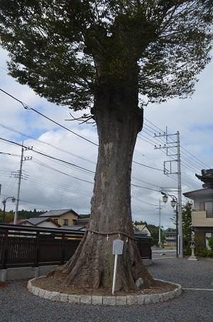 20191007石井神社25