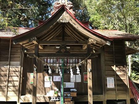 20191013冨里香取神社06