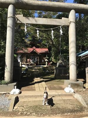 20191013冨里香取神社01