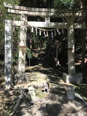 20191013日吉神社02