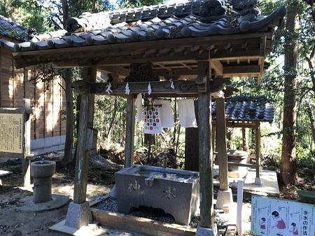 20191013日吉神社08