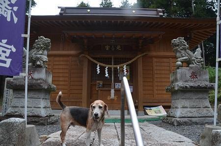 20191007大渕天神社09