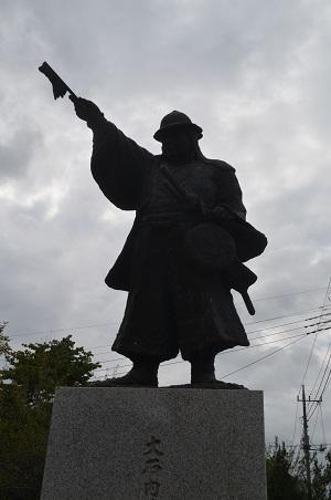 20191007大石家跡05