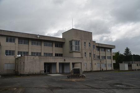 20191007箱田小学校08